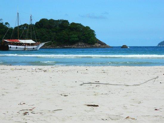 Dois Rios Village: Dois Rios