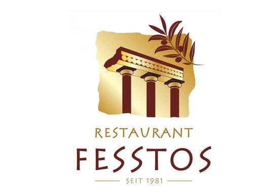 Fesstos: Logo