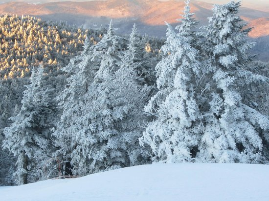 Killington Resort: Great Northern