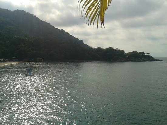 The 10 Best Hotels in Mismaloya, Puerto Vallarta $41 for ...