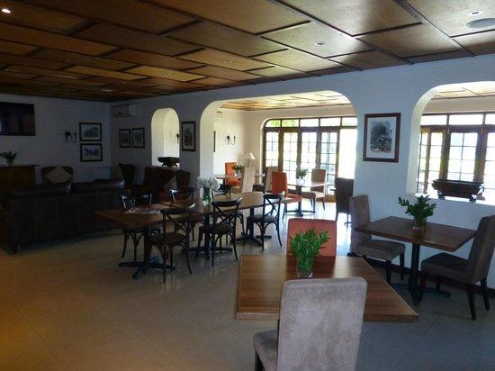 Nwanedi Wine & Country Manor: 9