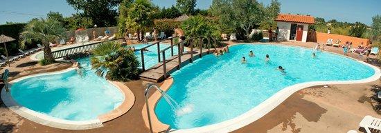 Amazing Camping Atlantica   Prices U0026 Campground Reviews (Saint Jean De Luz, France)    TripAdvisor