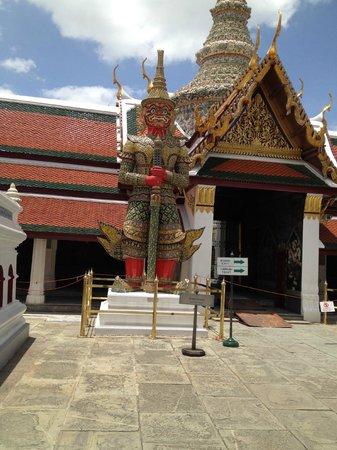 Bangkok Beat: Amazing Thailand