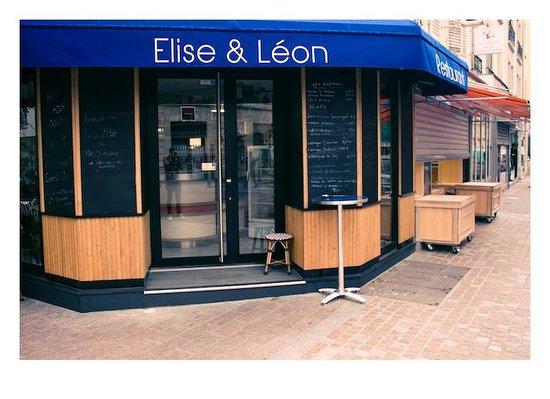 Elise & Leon: getlstd_property_photo