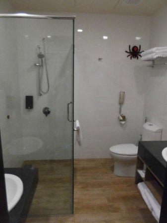 Alluring 50 Bathroom Design Johor Bahru Design Inspiration Of Home Design Ideas Interior