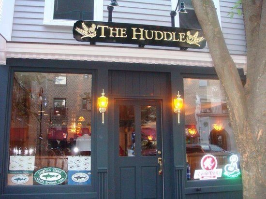 The Huddle Sleepy Hollow Restaurant Reviews Phone Number