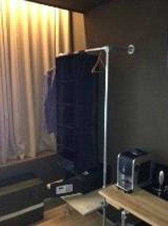 Hotel O Ieper - Grote Markt: bedroom