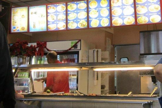 Breakfast Restaurants Lilburn Ga