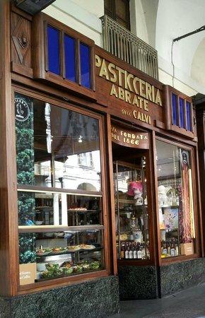 3 Days in Turin: Travel Guide on TripAdvisor