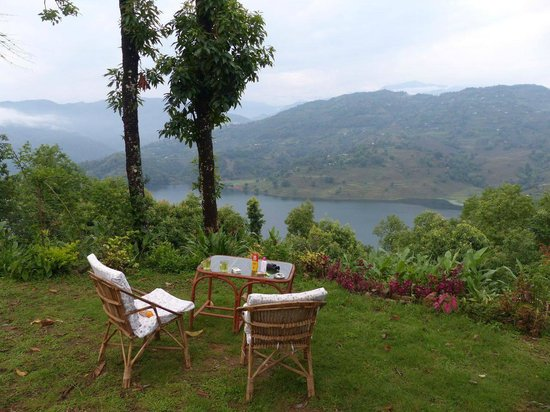 Dinesh 39 S House Updated 2018 Guesthouse Reviews Price Comparison Pokhara Nepal Tripadvisor