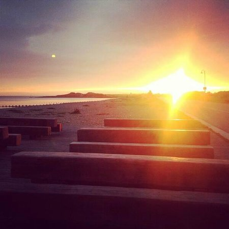 Littlehampton Beach Tripadvisor