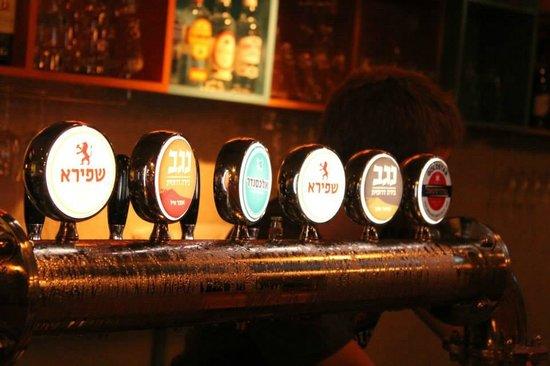 Bardak: Beer's Tap!