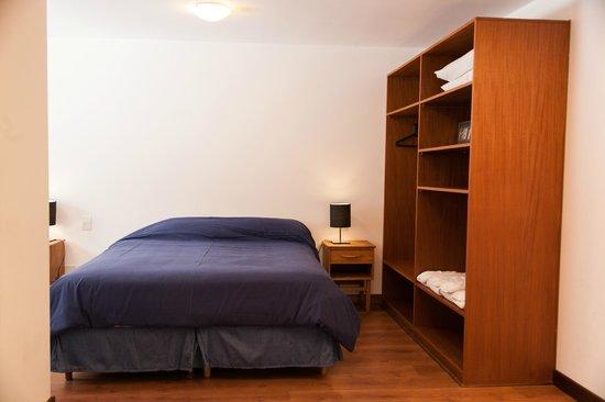 Hotel Premier: habitaciones recientemente remodeladas