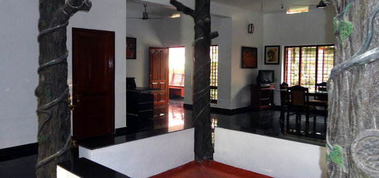 Vedic heritage boutique hotel updated 2018 reviews for Best boutique hotels kerala