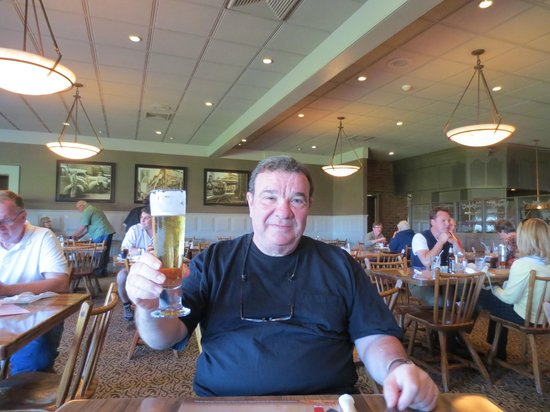 Miller S Smorgasbord Restaurant Lancaster Pa Picture
