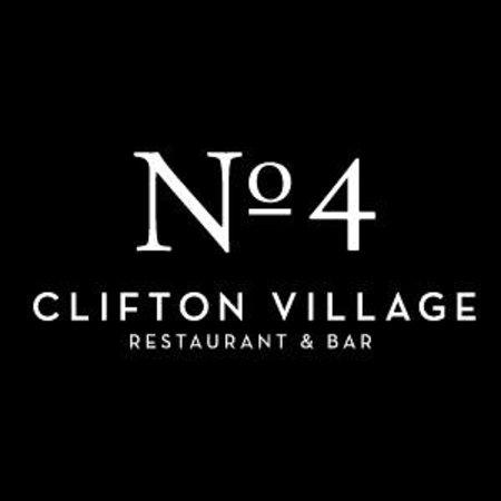 The Rodney Hotel: No4 Clifton Village
