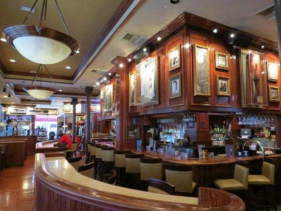 Hard Rock Cafe: HRC Indianapolis