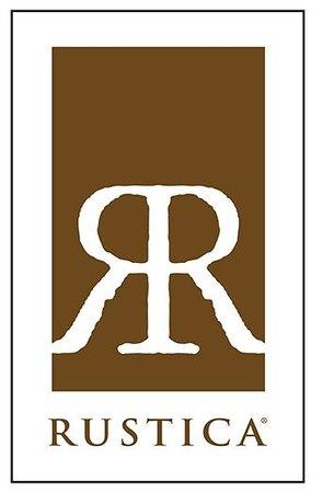 Rustica Steak House : Rustica Steakhouse