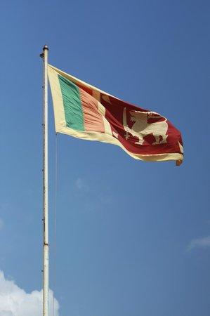Select Sri Lanka Day Tours: 1