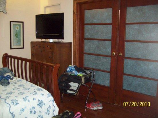 Hotel Denver : Bedroom #2 of #210