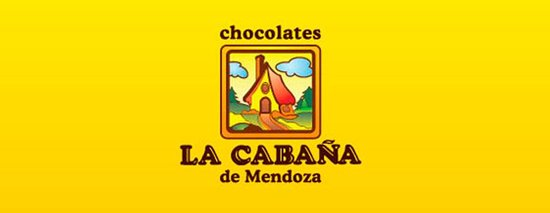 La Cabaña Chocolates