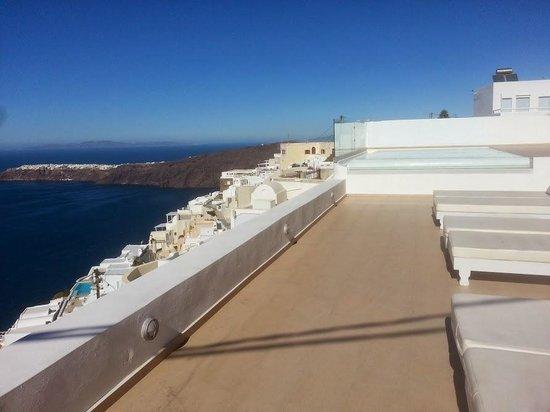 La Maltese Estate Villa: Pool