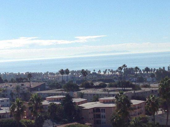 Le Meridien Delfina Santa Monica: Le Meridien Delfina - Santa Monica, California