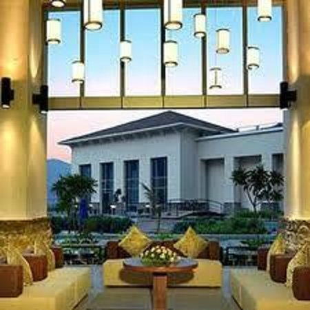 Fortune Select Dasve Lavasa Updated 2018 Prices Amp Hotel