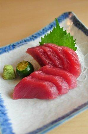 Tsukiji Japanese Restaurant