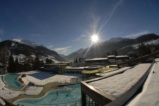 Bormio Terme 2019 All You Need To Know BEFORE You Go