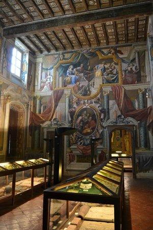 Museo Adriani