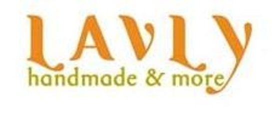 Lavly Handmade & More