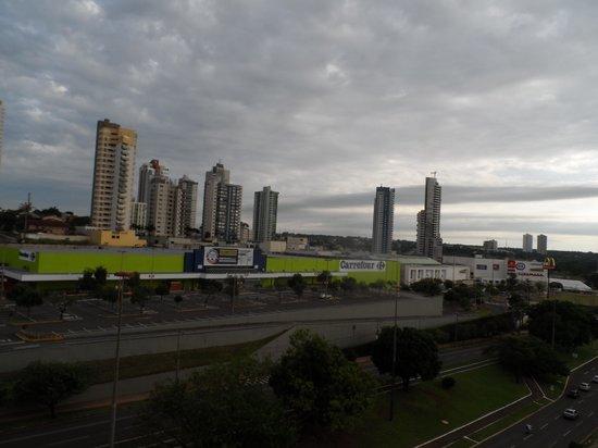 Shopping Campo Grande