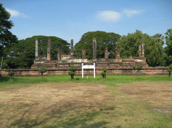 Wat Mai