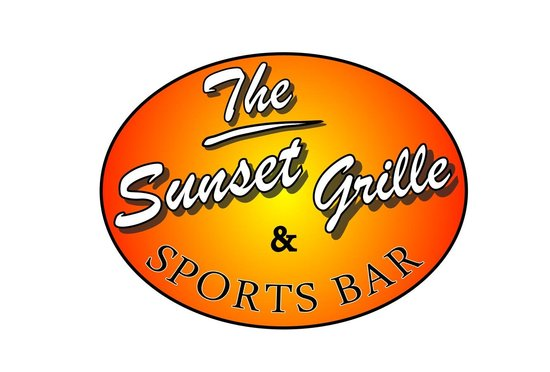 The Sunset Grille & Sports Bar