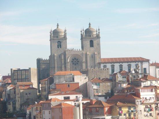 City Tailors: Porto