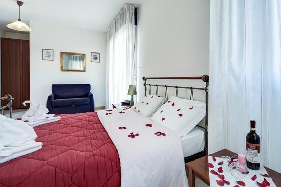 Photo of Residence le Corniole Aparthotel Arezzo