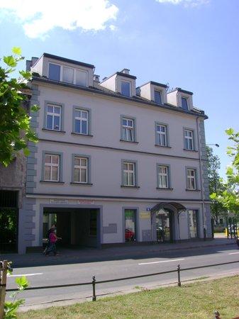 Photo of Antica Guest Rooms Krakow