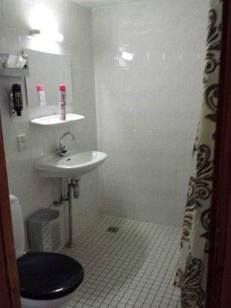 維賈亞酒店照片