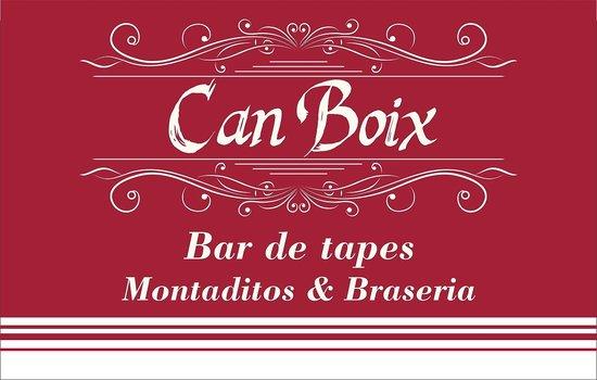 Can Boix: getlstd_property_photo