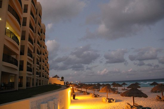 The Royal Sands Resort & Spa All Inclusive: Royal Sands