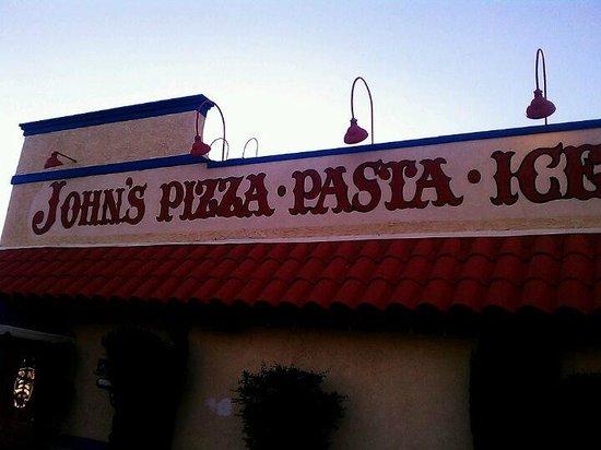 Vegan Restaurants In Ridgecrest Ca