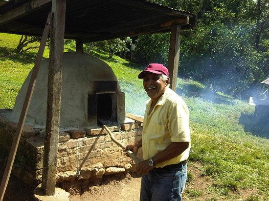 San Ramon, Nikaragua: Turismo Rural comunitario, aprende de la vida campesina