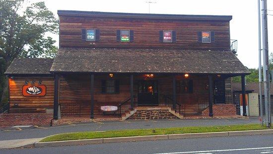 Tinton Falls Tourism Best Of Tinton Falls Nj Tripadvisor