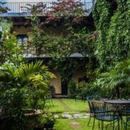 Hotel Vilaflor: Un donde puedes disfrutar con toda la familia o con los amigos.