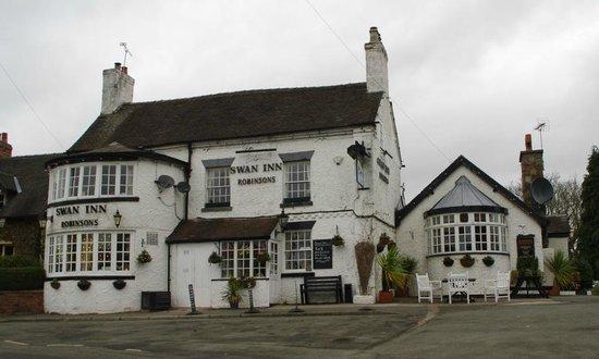 The Swan Inn 사진