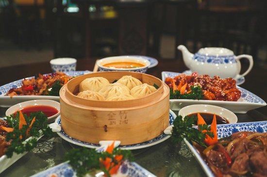 Ресторан China Coffee