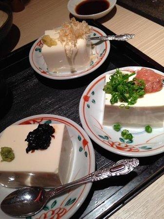 Tatsunosuke
