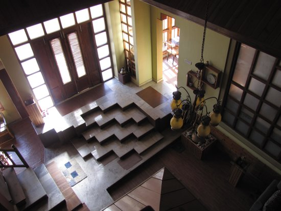 amazing interiors picture of dwarika residency shelapani shimla