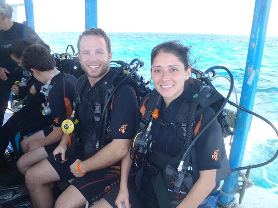 Deep Life Divers: !!!!